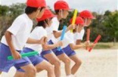 Нормативы: проблемы оценки ОФП детей и школьников